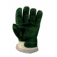 texxor® Möbelleder Handschuh 1128