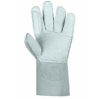 texxor® Rindvoll/Spaltleder-Handschuhe 1214
