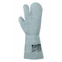 texxor® Rindvoll/Spaltleder-Handschuhe 1211