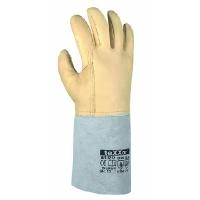 texxor® Top Rindnappa-Handschuhe 1213