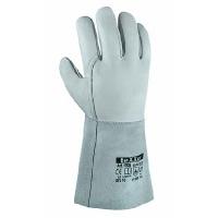 texxor® Rindvollleder-Handschuhe 1204