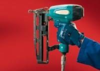 Vibraguard® Mechaniker Handschuhe  225 mm   07-112