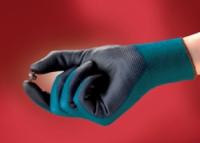 Hyflex® Mehrzweck Handschuhe  195-245mm  11-616