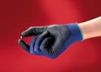 Hyflex® Mehrzweck Handschuhe  195-245mm  11-618