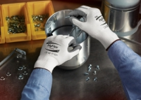 Hyflex® Mehrzweck Handschuhe  200-270mm  11-800