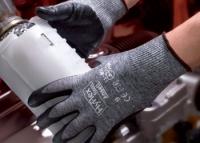 Hyflex® Mehrzweck Handschuhe  200-270mm  11-801