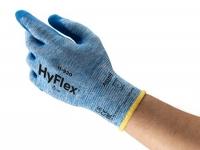 Hyflex® Mechaniker Handschuhe  oelabweisend  11-920