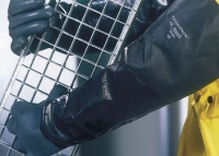 Thermaprene™ Chemikalienschutz Handschuhe 19-024