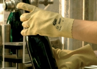 Ksr® Mechaniker Handschuhe 22-515