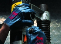 Hynit® Mechaniker Handschuhe 32-105
