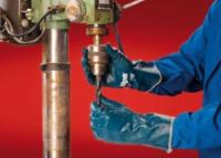 Hynit® Mechaniker Handschuhe 32-800