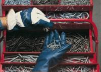 Hynit® Mechaniker Handschuhe 32-815