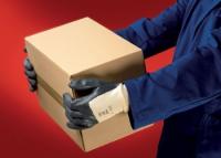 Edge® Mechaniker Mehrzweck Handschuhe 40-400