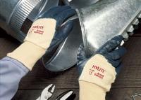 Hylite® Mechaniker Mehrzweckhandschuh 47-400