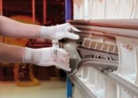 Sensilite® Mechanikerschutz Mehrzweckhandschuh 48-100