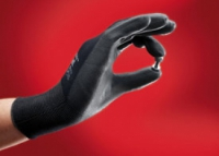 Sensilite® Mechanikerschutz Mehrzweckhandschuh 48-101