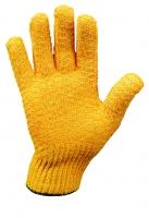 CRISS-CROSS, Grobstrick-Handschuhe