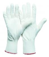 Feinstrick-Montage-Handschuh mit Polyamid-Baumwolle