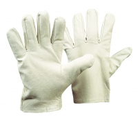 Vollnappaleder-Handschuhe