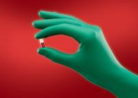 Dermashield® Neoprenehandschuh nicht steril   73-721