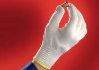 Stringknits™ Mehrzweck Handschuhe 76-100