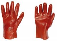 Stronghand® Vinyl-Handschuhe CHICAGO