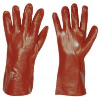 stronghand® Vinyl-Handschuhe DENVER