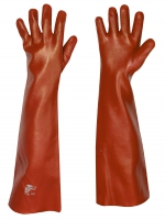 stronghand® Vinyl-Handschuhe MEMPHIS