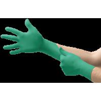 92-600 Ansell Touch Tuff Nitril Einweg Handschuhe
