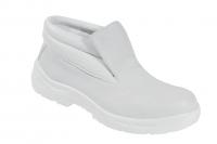 Slipper-Stiefel LESI