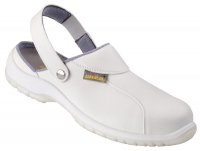 Clogs PIZZO