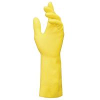 Latex-Handschuhe MAPA VITAL 124