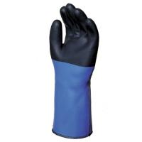 Mapa Temp-Tec 332  Chemikalienschutz-Handschuhe