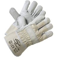 Korsar TM2 Rindvolllederhandschuhe Arbeitshandschuhe