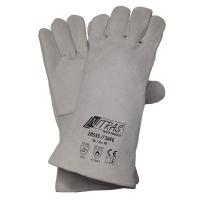 5-Finger Schweißerhandschuhe(amerikanischer Sicherheitsschweißer