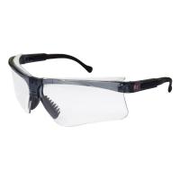Vision Protect Premium Schutzbrille