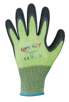 Opti Flex Latex Handschuh Multi Season