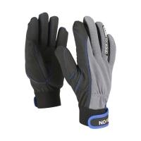 OX-ON Vibration Handschuhe 12000