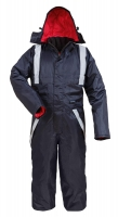 Thermo Overall Arktis