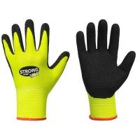 Little Ferry Kids Stronghand Handschuhe