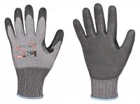 TUCSON OPTI FLEX® Schnittschutzhandschuhe