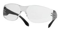 Tector Schutzbrillen Champ, klar