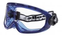 Blast Vollsichtsbrille