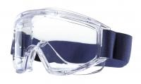 Tector Schutzbrillen Acetat