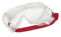 Tector Vollsichtsbrillen Standard