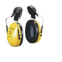 Tector Helmbügelgehörschutz Optime I