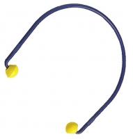 Bügelgehörschutz E-A-R Caps