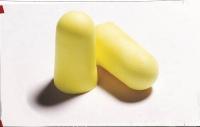 E-A-R Soft Gehörschutz-Stöpsel
