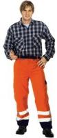 PLANAM Bundhose 2 farbig 85 % Polyester, 15 % Baumwolle