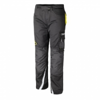 4PROTECT® Bundhose COLORADO